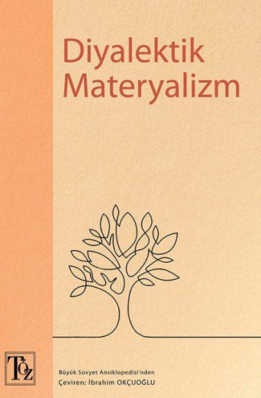 toz-yayinlari-_0003_06_diyalektik materyalizm on kapak